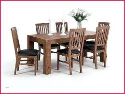 Ensemble Table Et Chaise Cuisine Pas Cher Ensemble Table Chaises