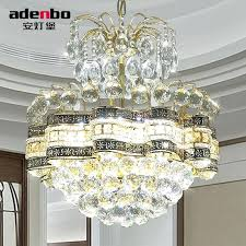 modern chandelier rain drop rectangle modern chandelier rain drop lighting crystal