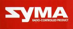 Продукция <b>SYMA</b> - купить в интернет-магазине Мир Моделей