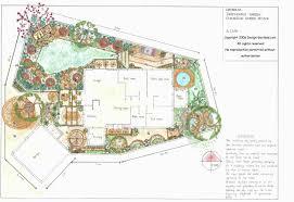 Free Garden Design Courses Garden Design With Garden Design Plans Gokitchen With