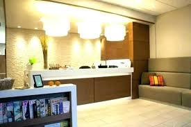 dental office colors. Office Paint Colors Dentist Decorating Ideas Dental Design .