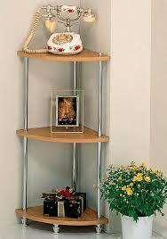 furniture corner pieces. Corner Furniture Pieces Wallpaper