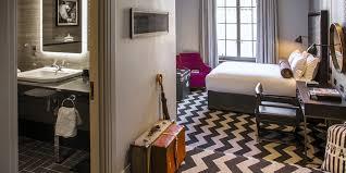 KBBArk   10 Boutique Hotel Bedrooms We Love