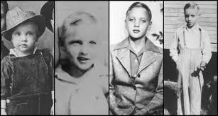 「baby Elvis Presley」の画像検索結果