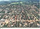 imagem de Altônia Paraná n-6