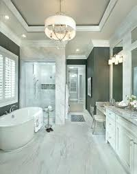 average master bathroom remodel cost. Master Bathroom Image Result For Bathrooms Average Bath Remodel Cost