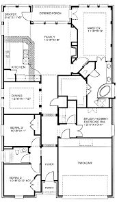 narrow lot apartments 3 bedroom story 2 bathroom 1 small for 3 story house plans narrow
