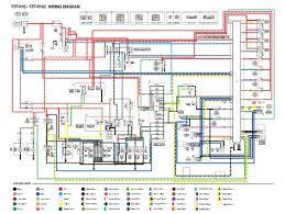 wiring diagram 2005 yamaha g23 wiring diagram wiring diagram 2005 yamaha g23