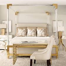 white shag rug in bedroom. White Shag Rugs. Elegant And Luxury Tufted King Bed For Your Better Bedroom: Nice Canopy Rug In Bedroom I