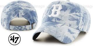 New Era Hats Size Chart New Era Red Sox Acid Wash Strapback