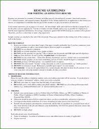 Beginner Resume Beginner Resume Examples Original 35 Fast Beginner Resume