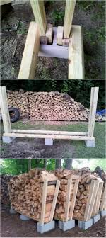 fullsize of affordable how to build outdoor fireplace how to build outdoor fireplace cinder blocks cinder