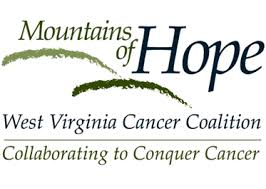 Mountains Of Hope Wvu Cancer Institute