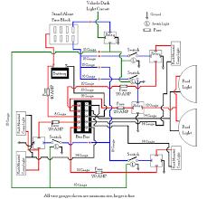tundra stereo wiring diagram 2013 toyota tundra wiring diagram toyota wiring color codes at 2013 Tundra Wiring Diagram