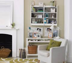 Small Picture Home office living room design ideas Home design