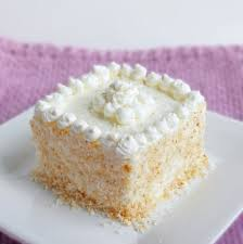 Stack it, fill it, decorate it, it works incredibly well and keeps its shape without being heavy and dense. Coconut Frenzy Cake Low Carb And Gluten Free Coconut Cake Recipe Coconut Recipes Desserts