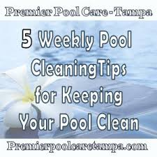 Pool Maintenance Tips Marvelous Design Inspiration Maintaining Your  Swimming .