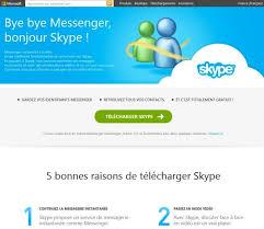 site de rencontre msn messenger