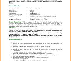 Create Admission Resume Sample Templates Grad School Samples ...