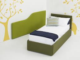 Camerette per ragazzi di alta qualità: letto armadio singolo a