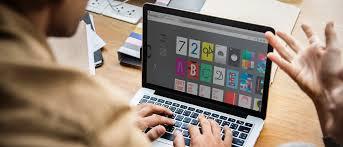 Graphic Designer Adalah Graphic Designer Vs Graphic Artist Catmedia Internal