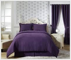 purple duvet cover double roselawnlutheran regarding brilliant residence purple duvet cover ideas
