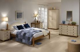 Self Assembly Bedroom Furniture Self Assembly Furniture Furniture