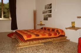 cheap bedroom design ideas.  Ideas Low Cost Bedroom Design Ideas  Google Search Design Your Bedroom Bedroom  Designs Cheap On Ideas C