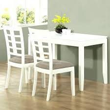 e saving dining table and chairs round dining table and chairs e saver um size of