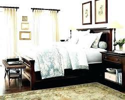 beautiful traditional bedroom ideas.  Ideas Traditional Bedroom Designs Ideas  Decor Beautiful Innovative In Beautiful Traditional Bedroom Ideas