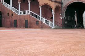 Pavimento Cotto Rosso : Cotto industriale roma ceridas rivendita pavimenti