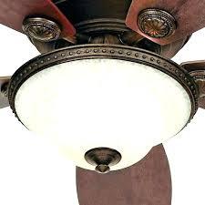 ceiling fan globes ceiling fan globes replacement ceiling fan globes replacement ceiling light globes light globe