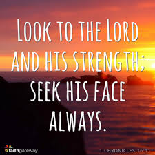 Bible Quotes For Strength Inspiration Bible Verses About Strength 48 Scriptures FaithGateway