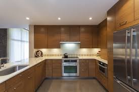 customized kitchen cabinets. Kitchen Cabinets Bring Functionality Customized