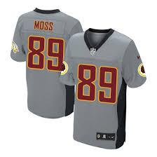 Jersey Moss Redskins Moss Redskins bfaaccdfcada|Green Bay Packers Jokes