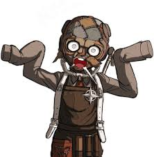 Spoilers for danganronpa 1, 2, and ae/udg may be posted untagged in this thread, but spoilers to other titles such as danganronpa/zero and killer killer require spoiler tags for now. Pin By Julscoolpics On Danganronpa Danganronpa Anime Sprite