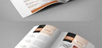resume booklet illustrator resume resume booklet 10 pages best