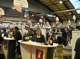 salon des vins des vignerons indÉpendants a strasbourg