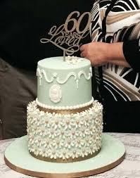 Birthday Cakes For Mom Images Cake Design Mother Easy Ideas Best