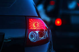 Fast Blinking Light Learn How To Fix Turn Signal Blinking Fast With 3 Simple Steps