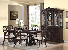 havertys dining sets incredible nice living room furniture on nice living room furniture 2 small formal dining room sets a a havertys counter height dining