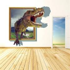 dinosaur bedroom stickers speckled house dinosaur stomp wall stickers dinosaur wall stickers john lewis