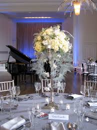 wedding center piecesflower on centerpieces bouquets and tall centerpiece
