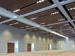 ceiling and wall panels finish wood veneer ceilings plus uk