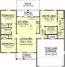 Square Foot Home Plans Square Foot House Plans  sq     Square Foot Home Plans Square Foot House Plans