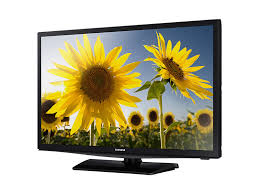 samsung smart tv back. 28\u201d class h4500 led smart tv samsung tv back u
