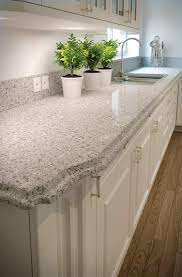 modern style decoration with quartz kitchen laminate countertops white marble countertops materials and single