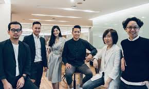 Di Design Thailand After Kl And Shanghai Publicis Groupe Brings Digitas Brand