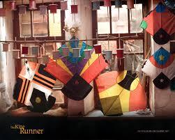 bibliophile the kite runner by khaled hosseini the kite runner by khaled hosseini ldquo