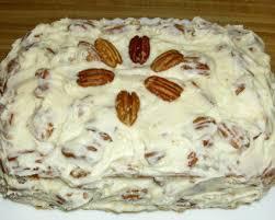 Willard Scotts Red Velvet Cake Recipe By Jay Christian